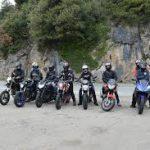 Ride-4