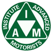 iam-badge